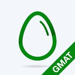 GMAT Practice Test Prep