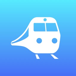 Railer for NMBS/SNCB