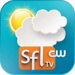FOX17 West Michigan Weather by Tribune Broadcasting Company