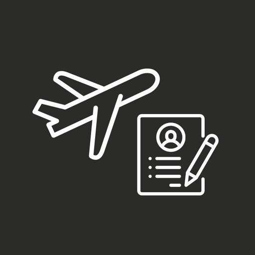 AvExam: FAA, EASA, ATPL