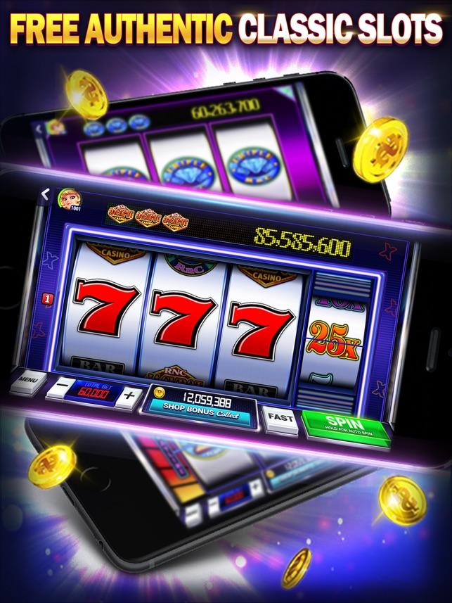 casino online ohne download