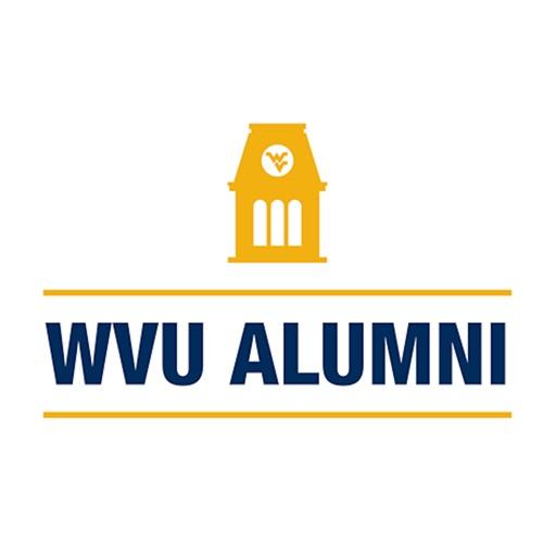 WVU Alumni