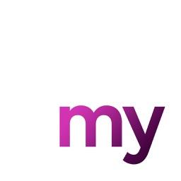 MyAdvisor