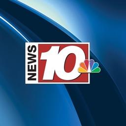 News 10 NBC WHEC