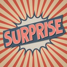 The-Surprise