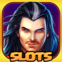 Codes for Slots Casino - Vegas Fortune Hack