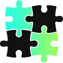 Jigsaw Puzzle X: Classic Game