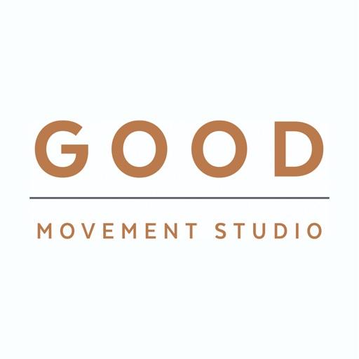 Good Movement Studio