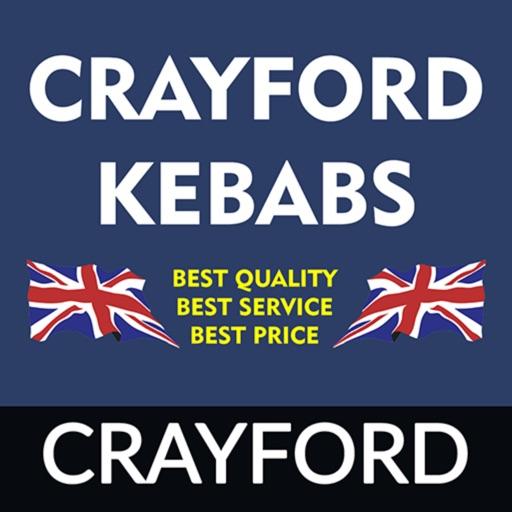 Crayford Kebabs