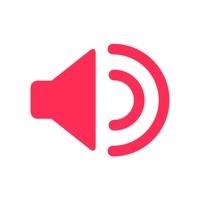 Music Ringtones for iPhone