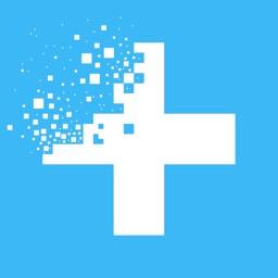 TeleDoctor24 - Online doctor
