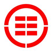易论-六爻八字风水综合排盘