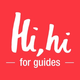 Hi,hi Guide