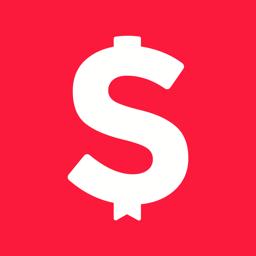 Ícone do app MoneyCoach - Budgets Planner