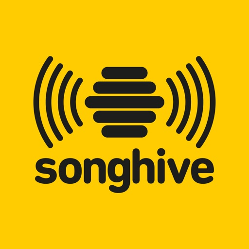 Songhive
