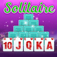 Codes for Match Pyramid Solitaire Hack