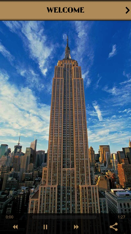 Empire State Building Guide