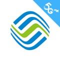 中国移动app_中国移动免费下载