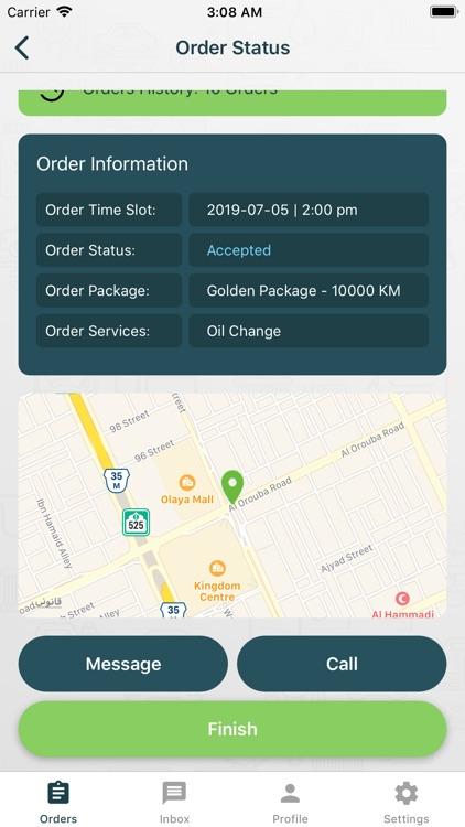 Tech Magnet screenshot-3