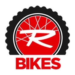 R Bikes