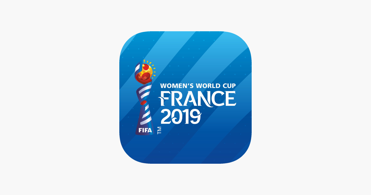 fifa women s world cup on the app store