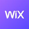 Wix | Create a Website