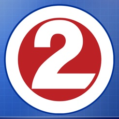 Action 2 News On the Go - WBAY on the App Store