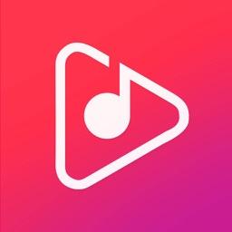 Add Music to Video Music Adder