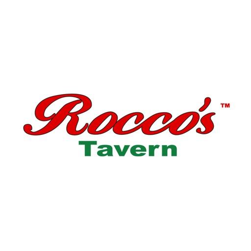 Rocco's Tavern