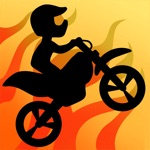 Bike Race: Free Style Games