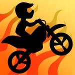 Bike Race - Beste Racespel