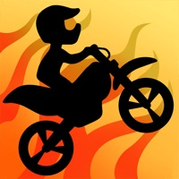 Bike Race: Free Style Games free Resources hack