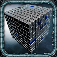 Codes for Minesweeper 3D Go puzzle game Hack