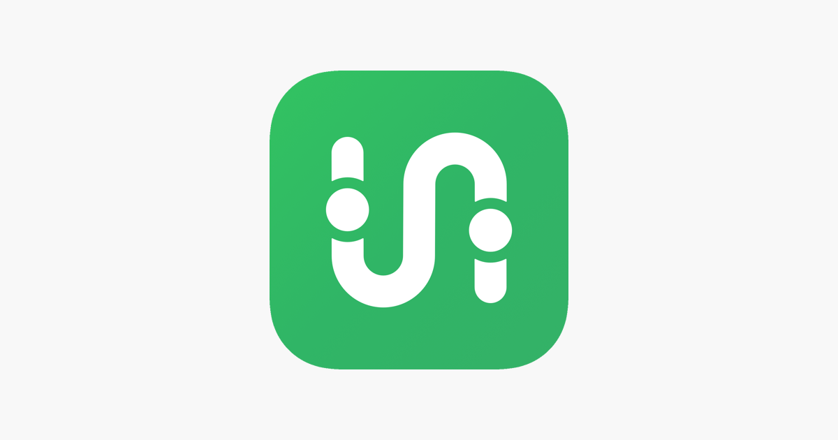 Transit • Bus & Train Times on the App Store