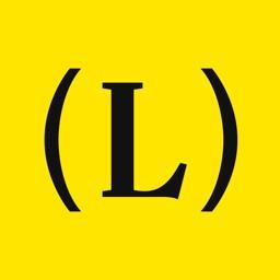 Luminary - Premium Podcast App