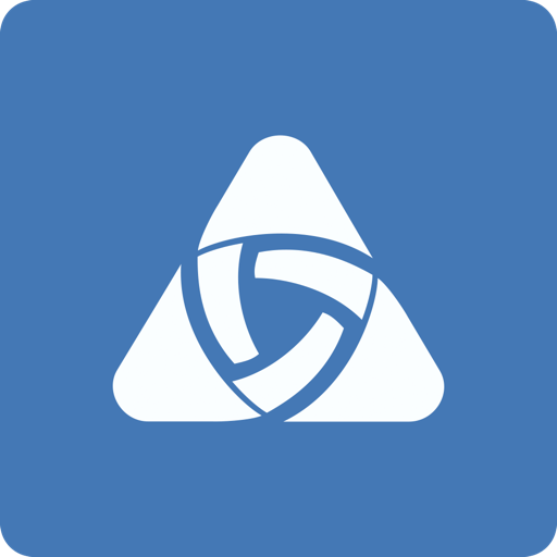 Afinia Studio for Mac