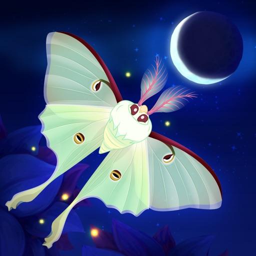 Flutter: Starlight iOS App