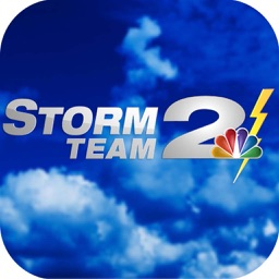 WCBD Weather