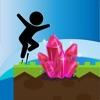 Jumpion - Make a two-step jump