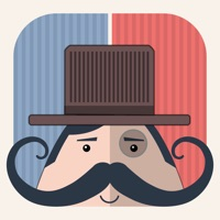 Codes for Mr. Mustachio: A Brain Teaser Hack