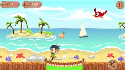 Cool Adventure Hunting Game screenshot 4