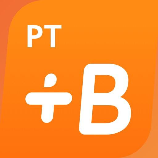 Babbel – Aprender portugués