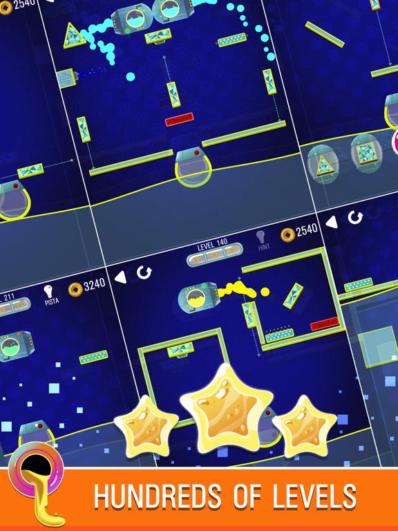 LiquiZ - Fill Happy Glass screenshot 7