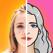 Avatar Creator - Cartoon Emoji