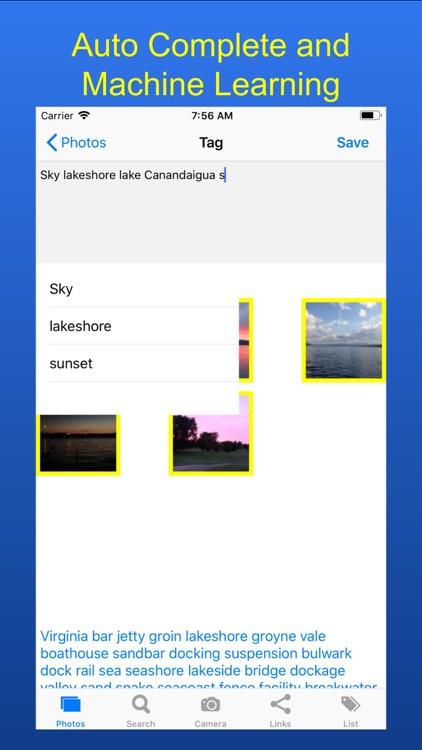 Search My Photos screenshot-3