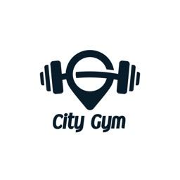 City Gym App