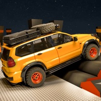 Codes for Fury Monster Truck 4x4 Hack