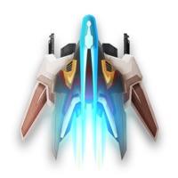 Codes for Phoenix 2 Hack