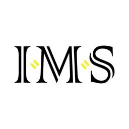 I.M.S