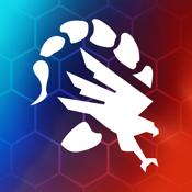 Command & Conquer™: Rivals PVP icon